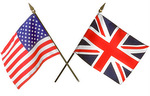 US vs UK spelling